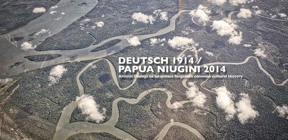 papua-front-kl