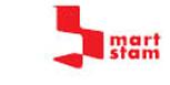 Logo Mart Stam - April 2008-klein Kopie Kopie