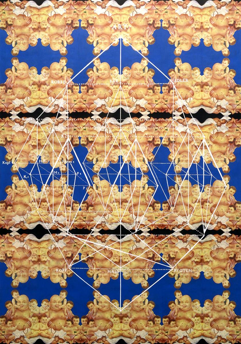 Michel-Aniol_Hypersymmetry-Buddhacore_96